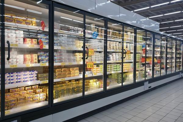 repairing your refrigeration unit