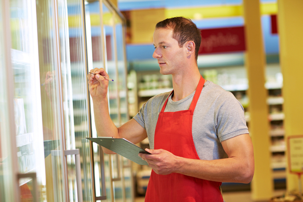 Why regularly checking your refrigeration system is so important