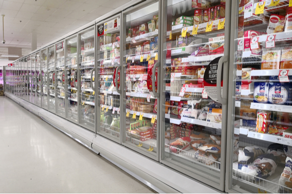 The importance of commercial refrigeration for businesses